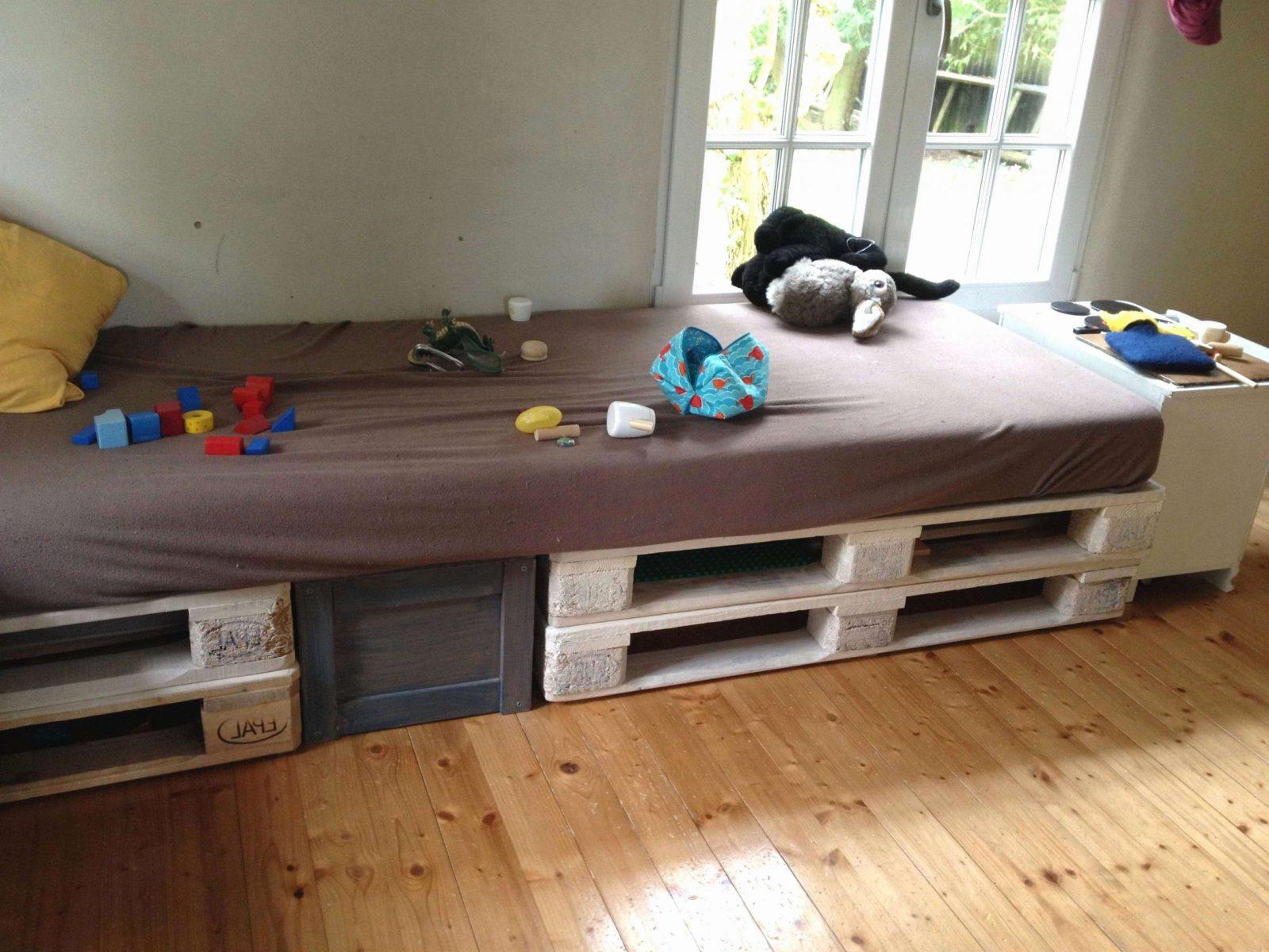 45 Inspirierend Wohnzimmer Wand Dekorieren Bild  Vervollständigen von Holzwand Wohnzimmer Selber Bauen Bild