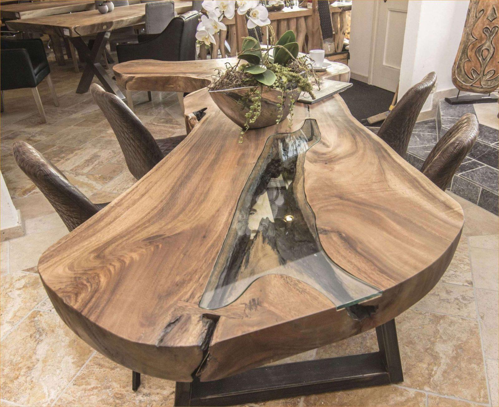45 Kollektion Baumstamm Tisch Selber Machen Stock  Vervollständigen von Tisch Aus Baumstamm Selber Machen Bild