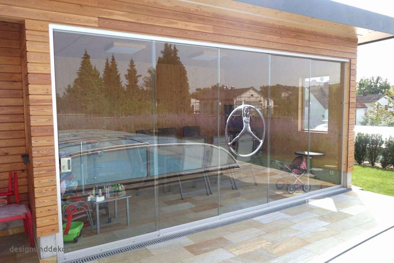 45 Luxus Anbau Balkon Galerie  Vervollständigen Sie Die von Anbaubalkon Holz Selber Bauen Bild