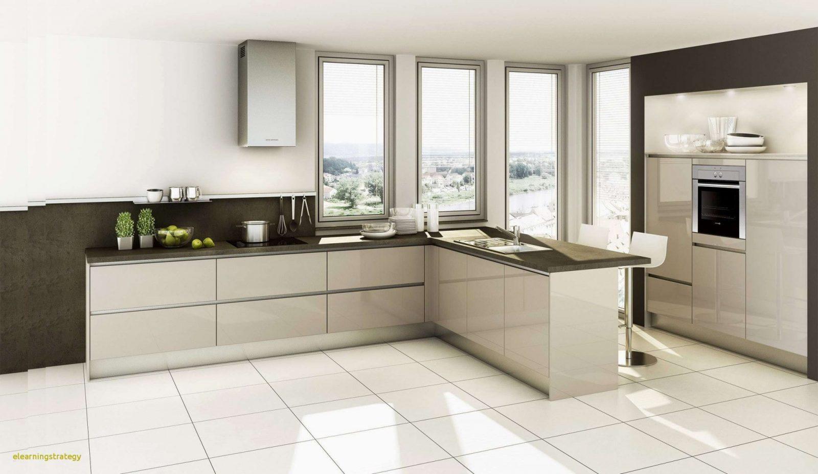 45 Luxus Deko Ideen Küche Galerie  Vervollständigen Sie Die von Deko Ideen Küche Wand Photo