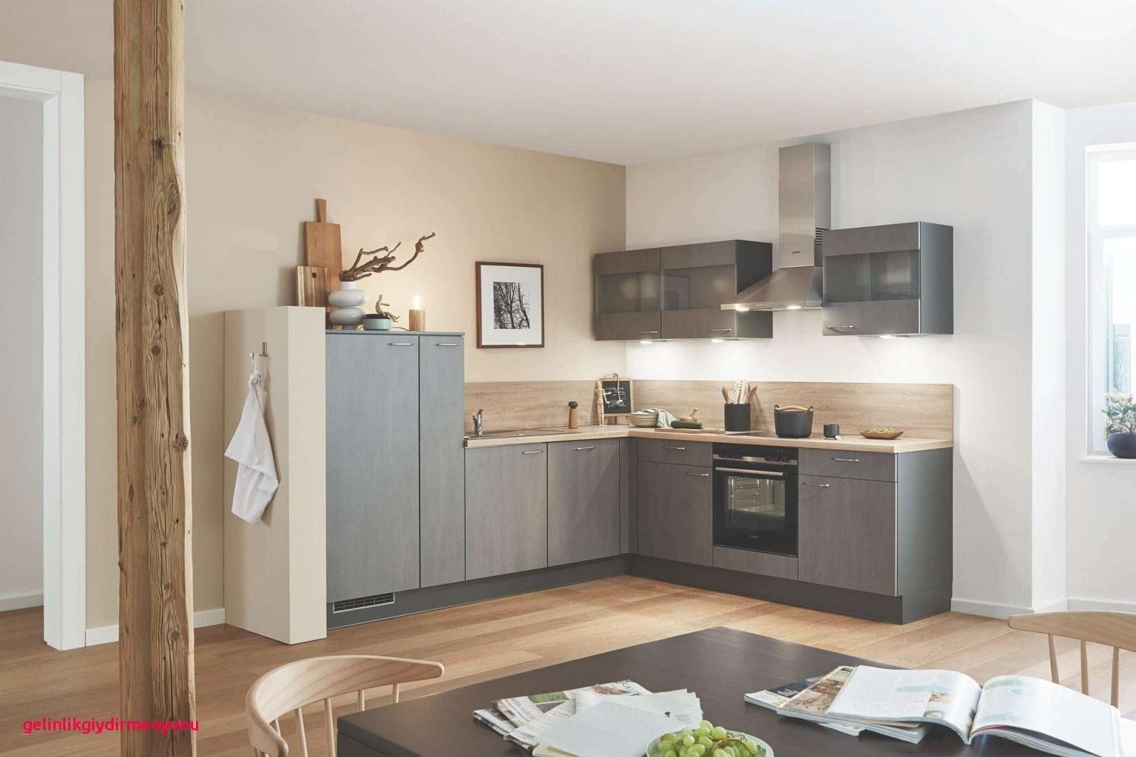 45 Luxus Deko Ideen Küche Galerie Von Küche Deko Wand Design 283D von Deko Ideen Küche Wand Bild
