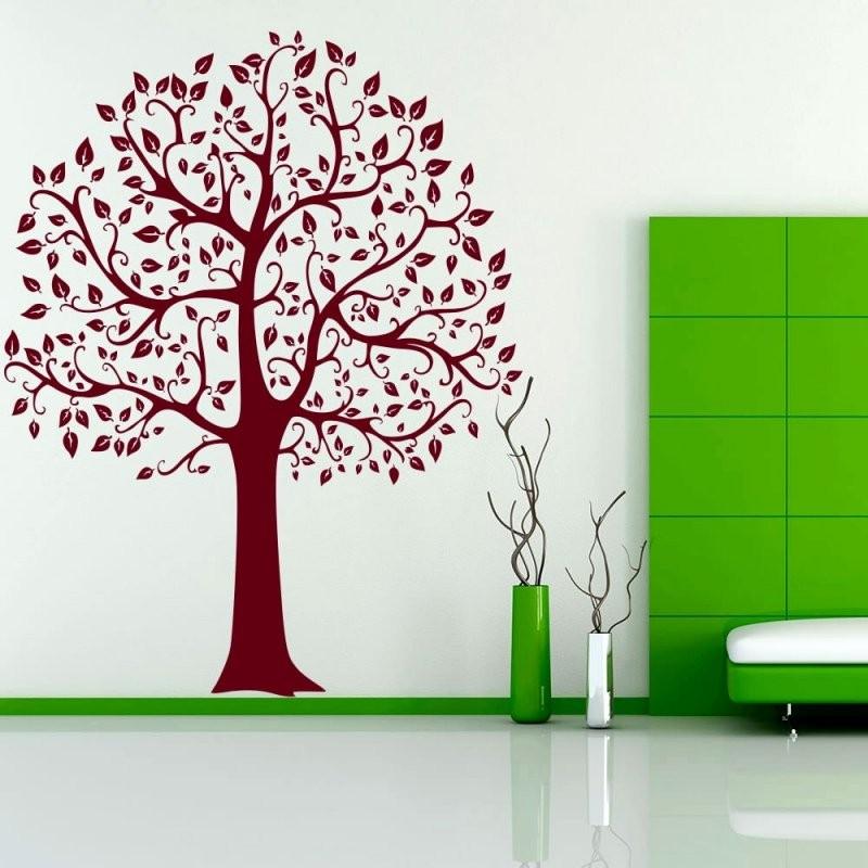 45 Luxus Konzept Wandtattoo Selber Erstellen von Wandtattoo Selber Machen Vorlagen Bild