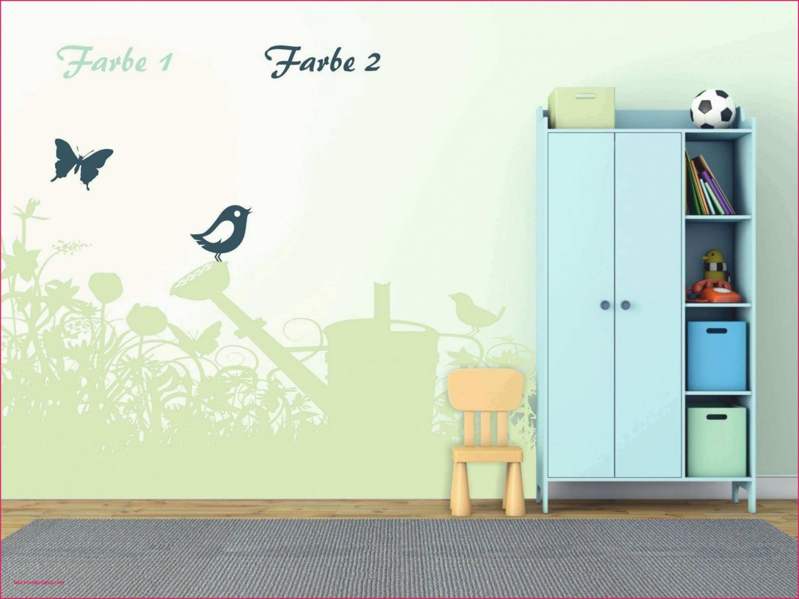 45 Luxus Konzept Wandtattoo Selber Erstellen von Wandtattoo Selber Machen Vorlagen Photo