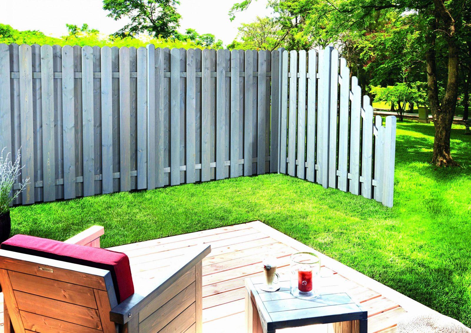 45 Luxus Sichtschutz Holz Weiß Bilder Top Für Sichtschutz Selber von Günstiger Sichtschutz Selber Bauen Photo