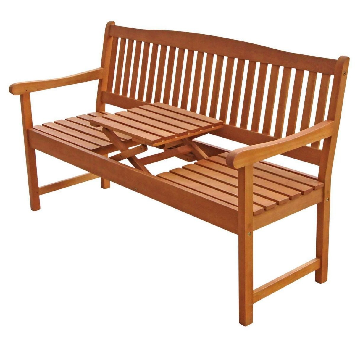 45 Neu Gartenbank Mit Tisch Bild  Vervollständigen Sie Die von Holzbank Mit Integriertem Tisch Photo