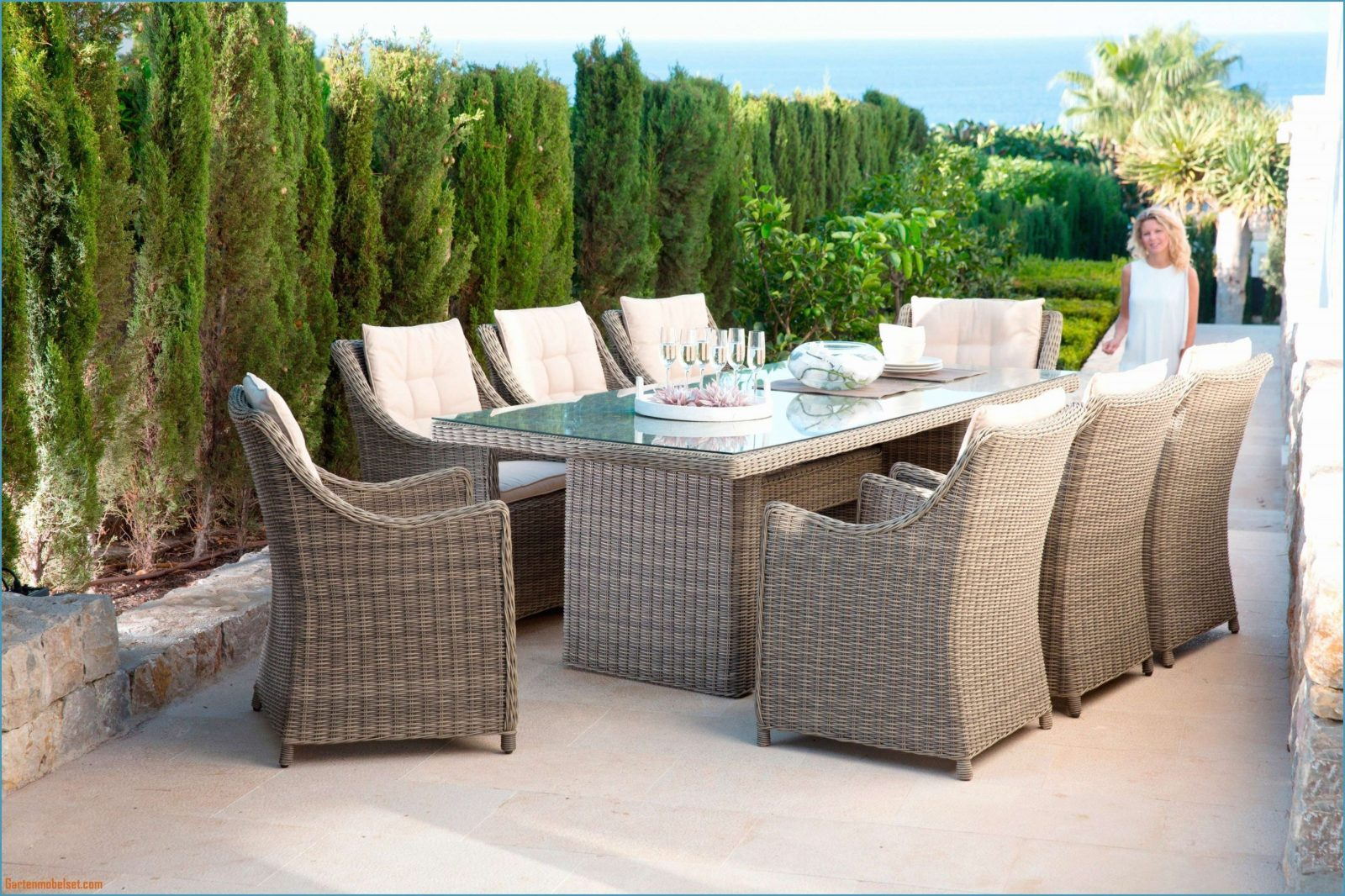 45 Neu Gartenmöbel Gastronomie Grafik  Vervollständigen Sie Die von Outdoor Möbel Gastronomie Gebraucht Photo