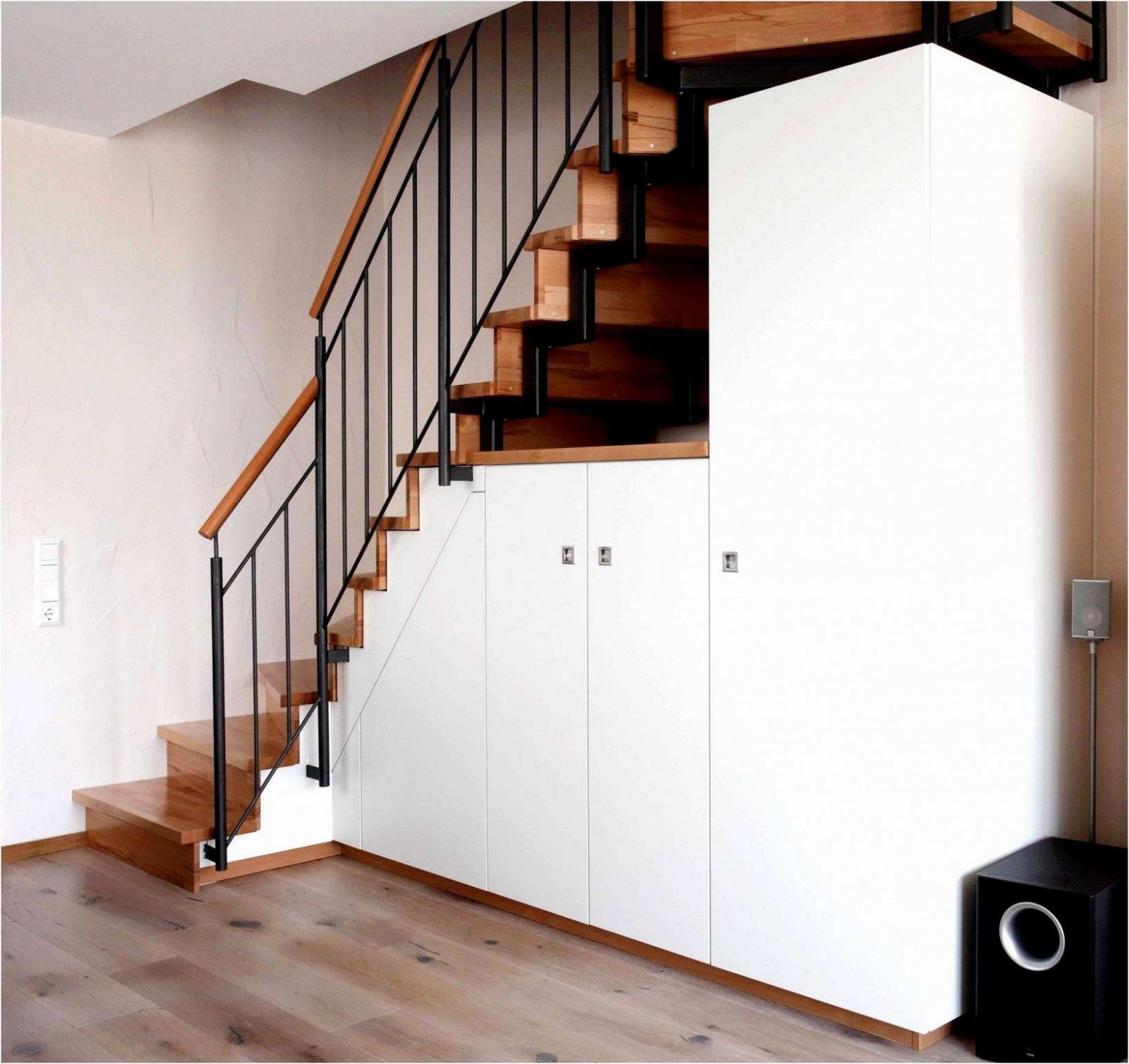 45 Neu Treppe Metall Bilder  Vervollständigen Sie Die von Kindersicherung Treppe Selber Bauen Bild