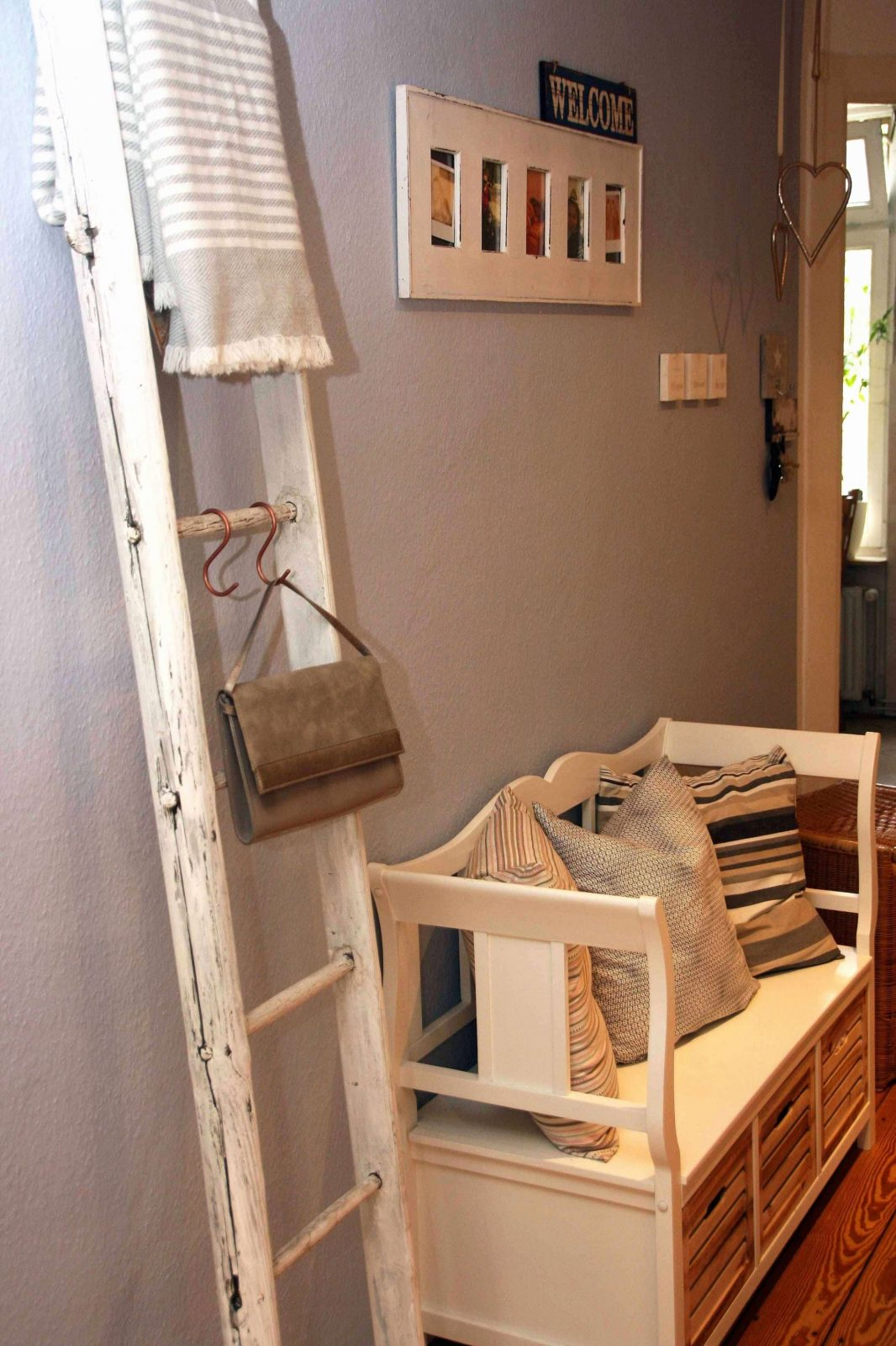 45 Neu Treppe Metall Bilder  Vervollständigen Sie Die von Kindersicherung Treppe Selber Bauen Photo