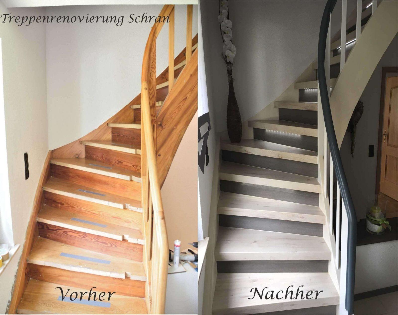 45 Schön Halbgewendelte Treppe Grafik  Vervollständigen Sie Die von Treppen Kaufen In Polen Bild