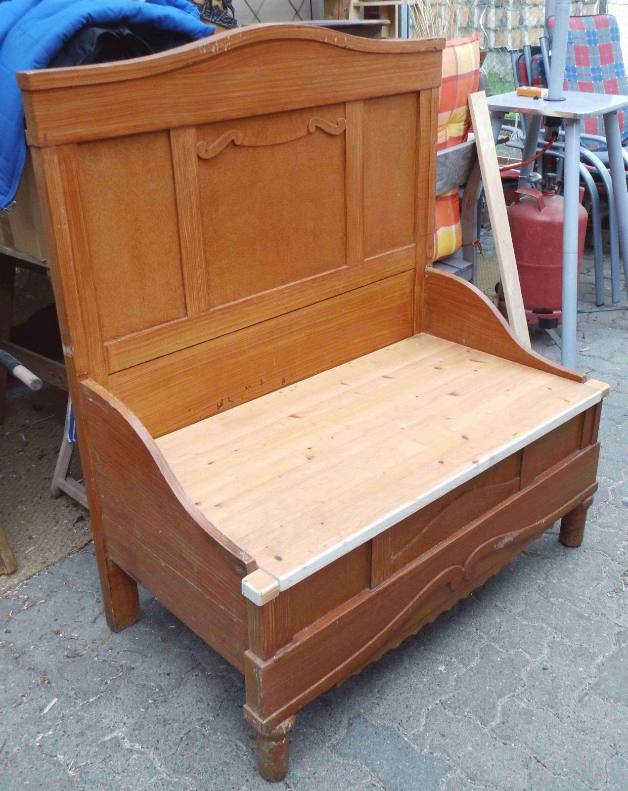 45 Schön Holz Liegestuhl Ikea Galerie  Vervollständigen Sie Die von Holz Liegestuhl Selber Bauen Bild