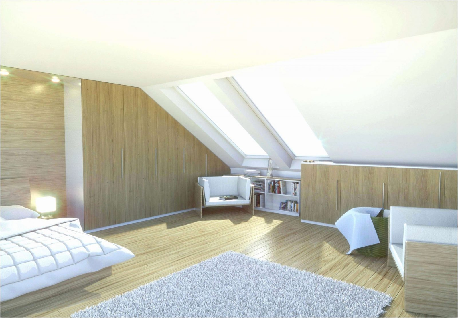 45 Schön Holzhaus Selber Bauen Stock  Vervollständigen Sie Die von Haus Komplett Selber Bauen Bild