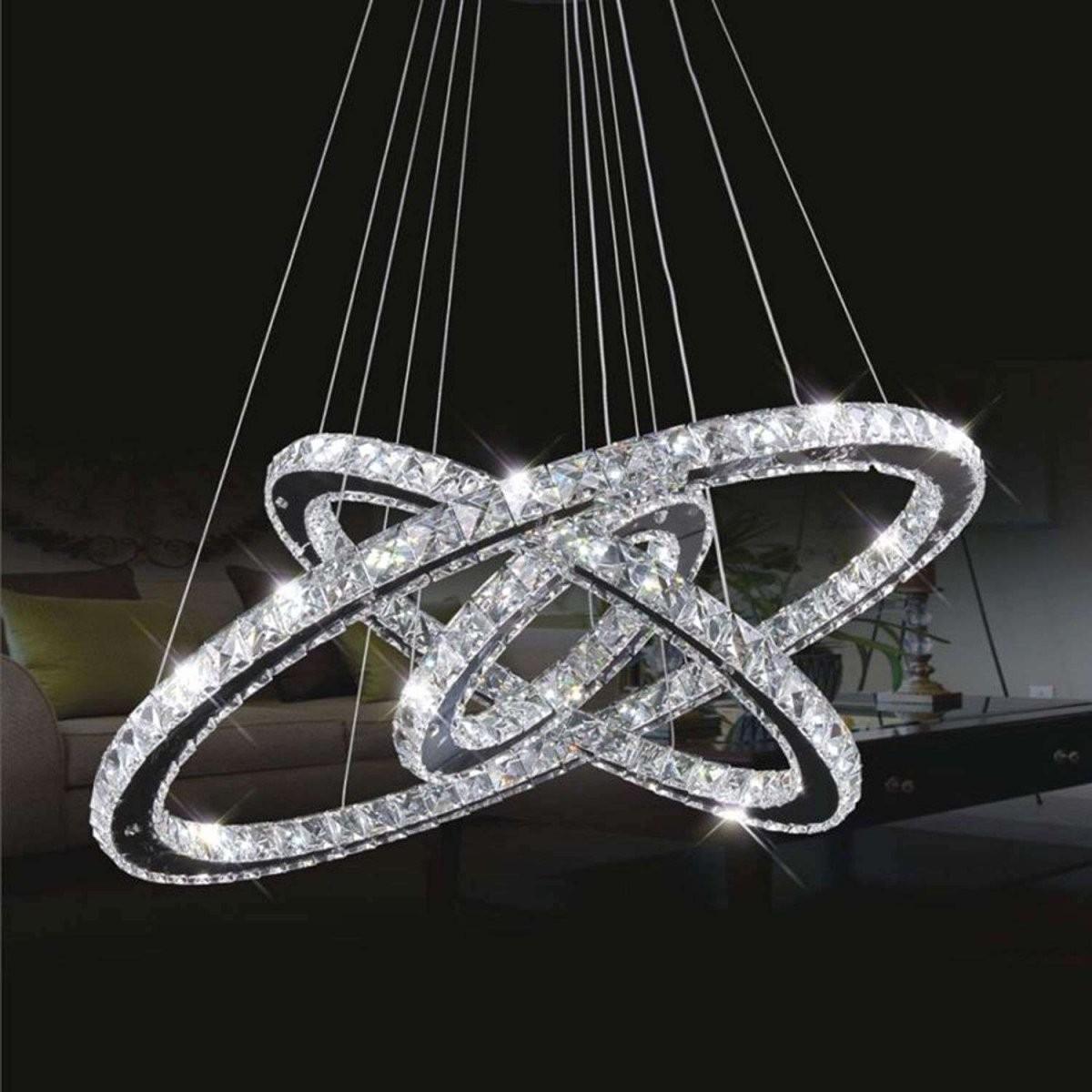 45 Schön Lampenschirm Selber Machen Stock  Vervollständigen Sie Die von Lampenschirm Gestell Selber Machen Photo