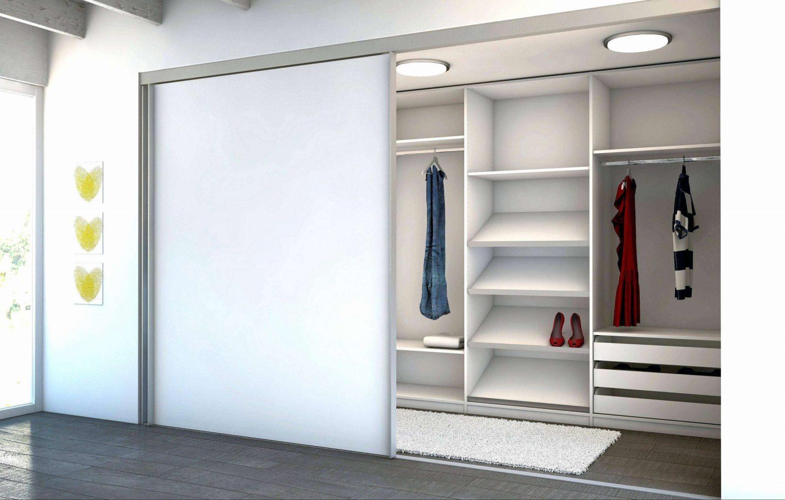 45 Schön Terrassenmöbel Selber Bauen Galerie  Vervollständigen Sie von Schiebetür Selber Bauen Anleitung Bild
