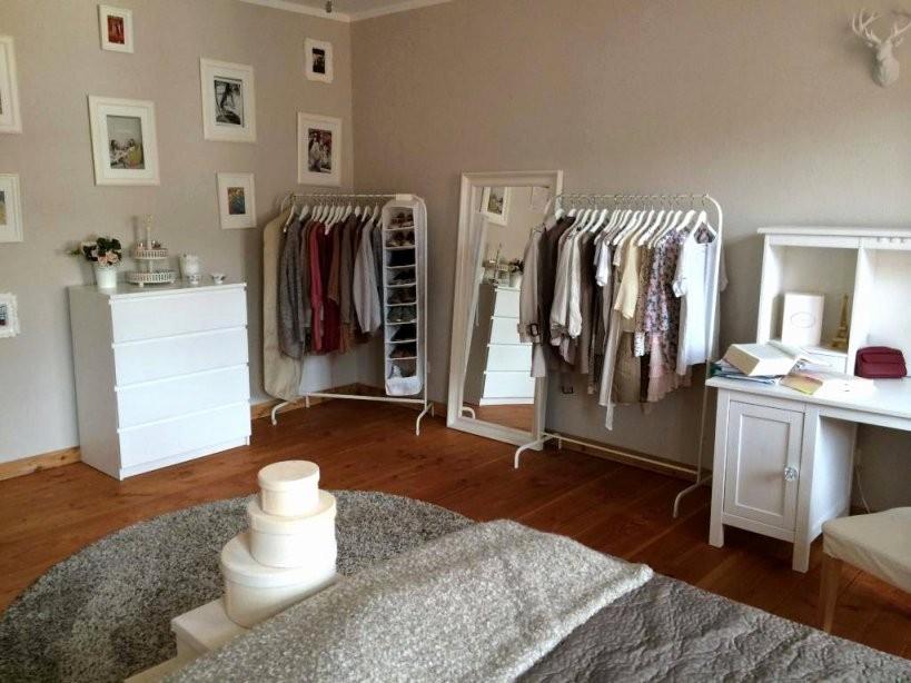 46 Das Beste Von Design 1 Zimmer Wohnung Einrichten Ideen von 1 Zimmer Wohnung Dekorieren Photo