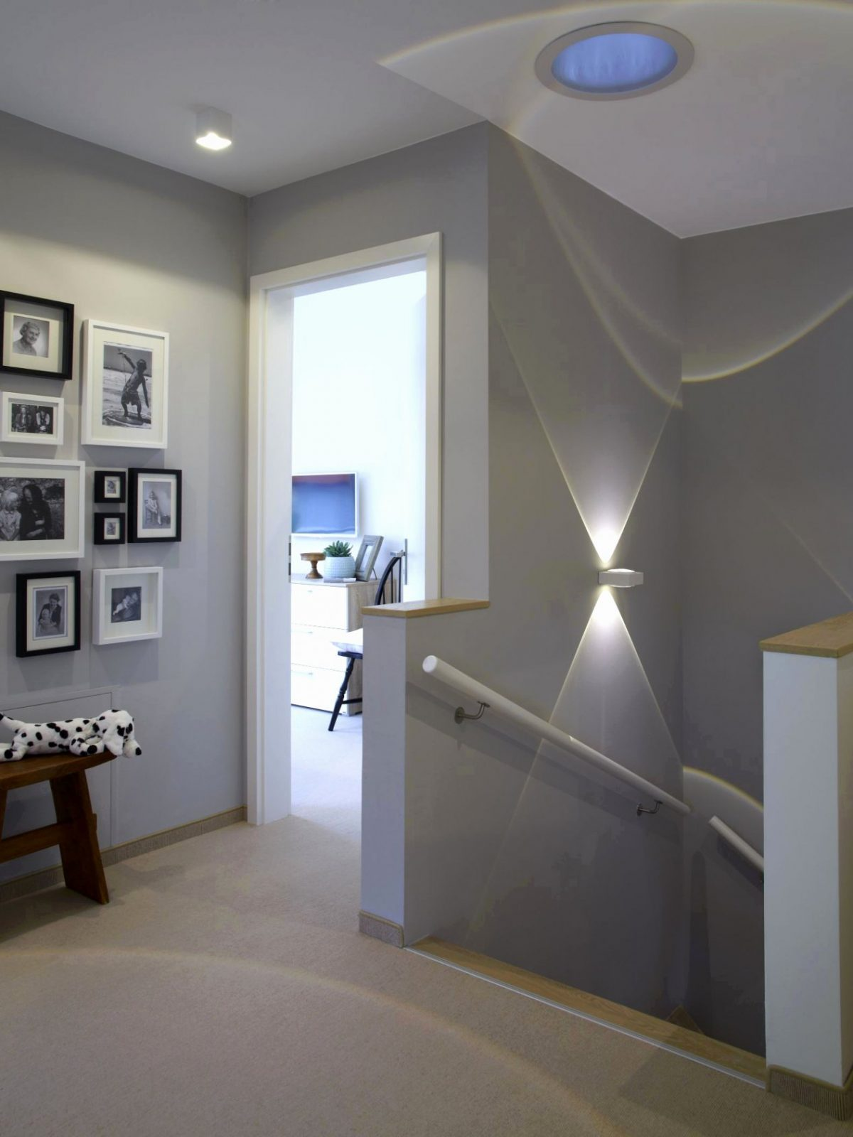 47 Das Beste Von Altes Haus Renovieren Kosten  Sabiya Yasmin von Altes Haus Umbauen Kosten Photo