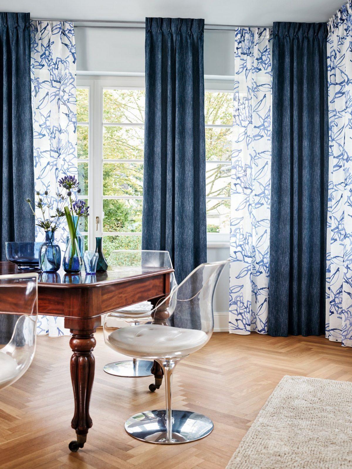 48 Frisch Lager Von Gardinen Für Dachfenster Ikea Für Designideen von Gardinen Für Dachfenster Ideen Bild