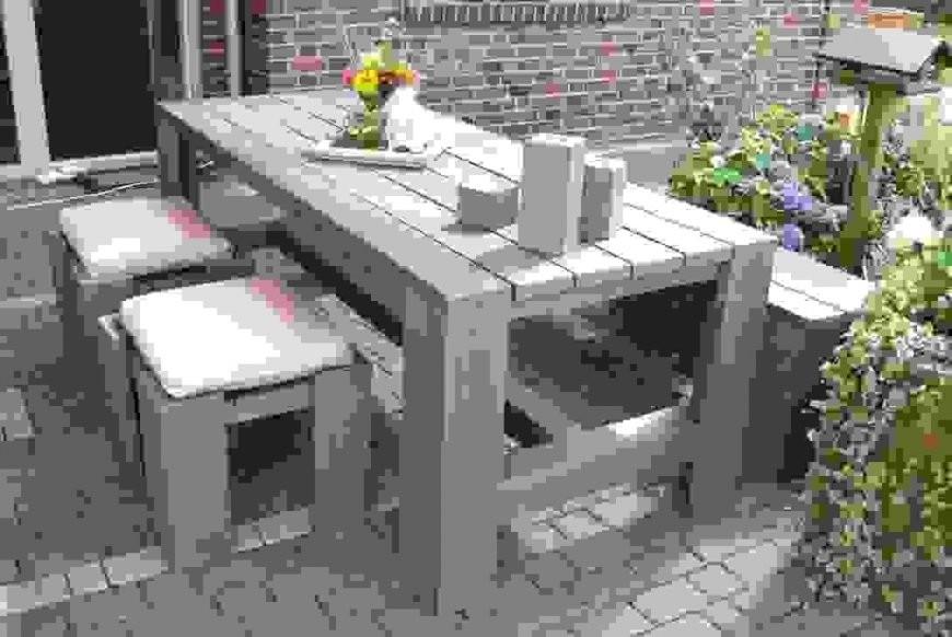48 Frisch Zum Gartenstuhl Holz Selber Bauen  Garten Ideen In 2019 von Gartenstuhl Holz Selber Bauen Photo