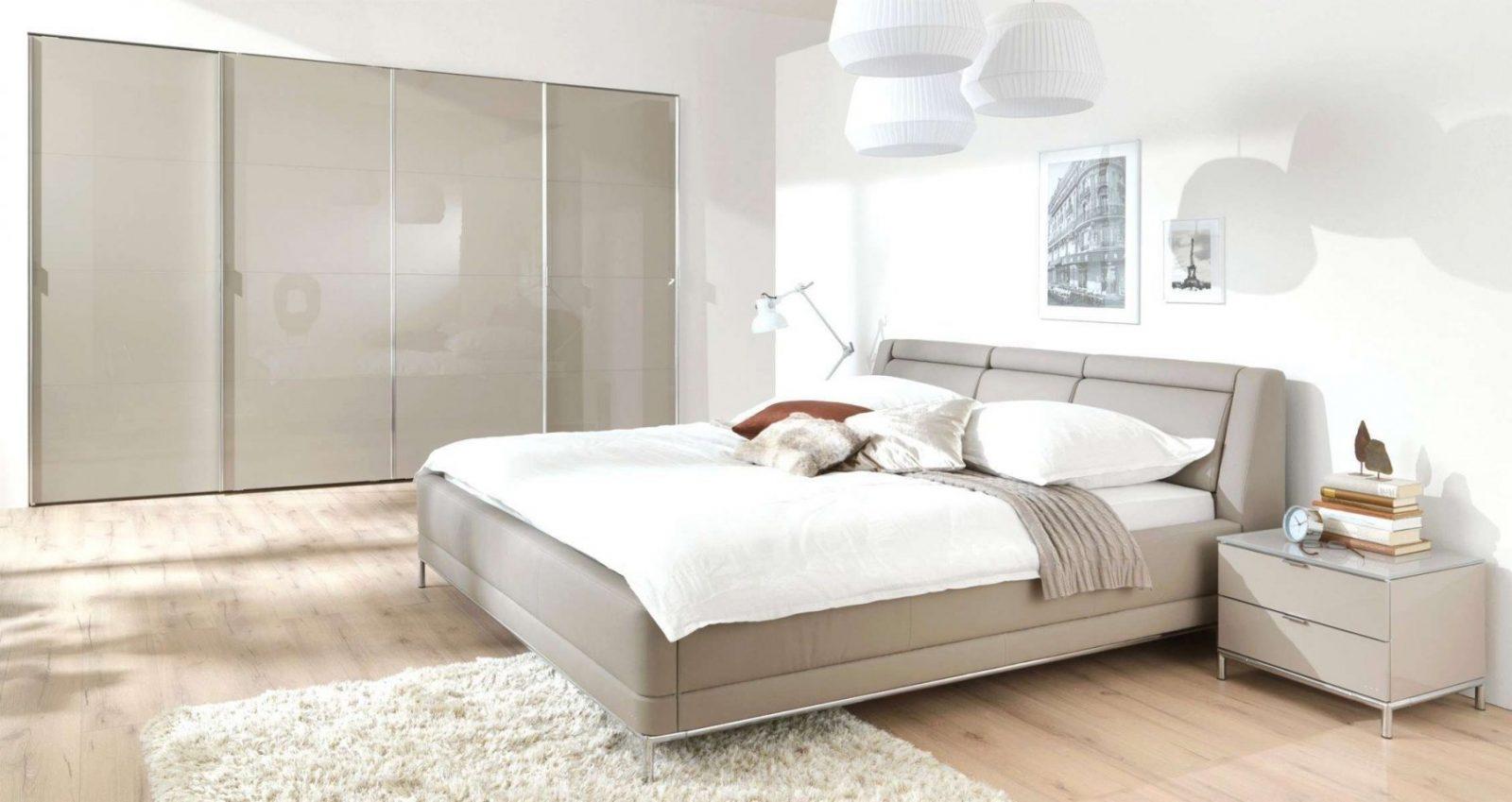 48 Genial Zimmer Deko Ideen Pic  Komplette Dekoration Frühling von Deko Selber Machen Jugendzimmer Photo