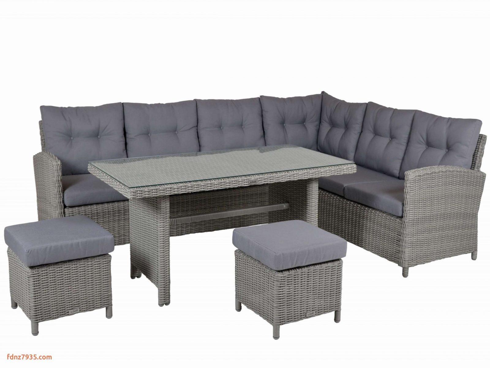 48 Luxus Rattan Couch Balkon Bilder  Komplette Dekoration Frühling von Rattan Couch Mit Schlaffunktion Bild