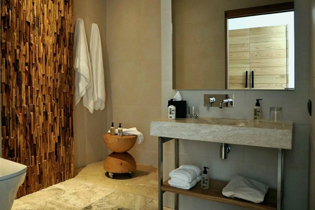 49 Elegant Waschbecken Rustikal  Sabiya Yasmin Furniture Homes von Badezimmer Rustikal Und Trotzdem Cool Photo