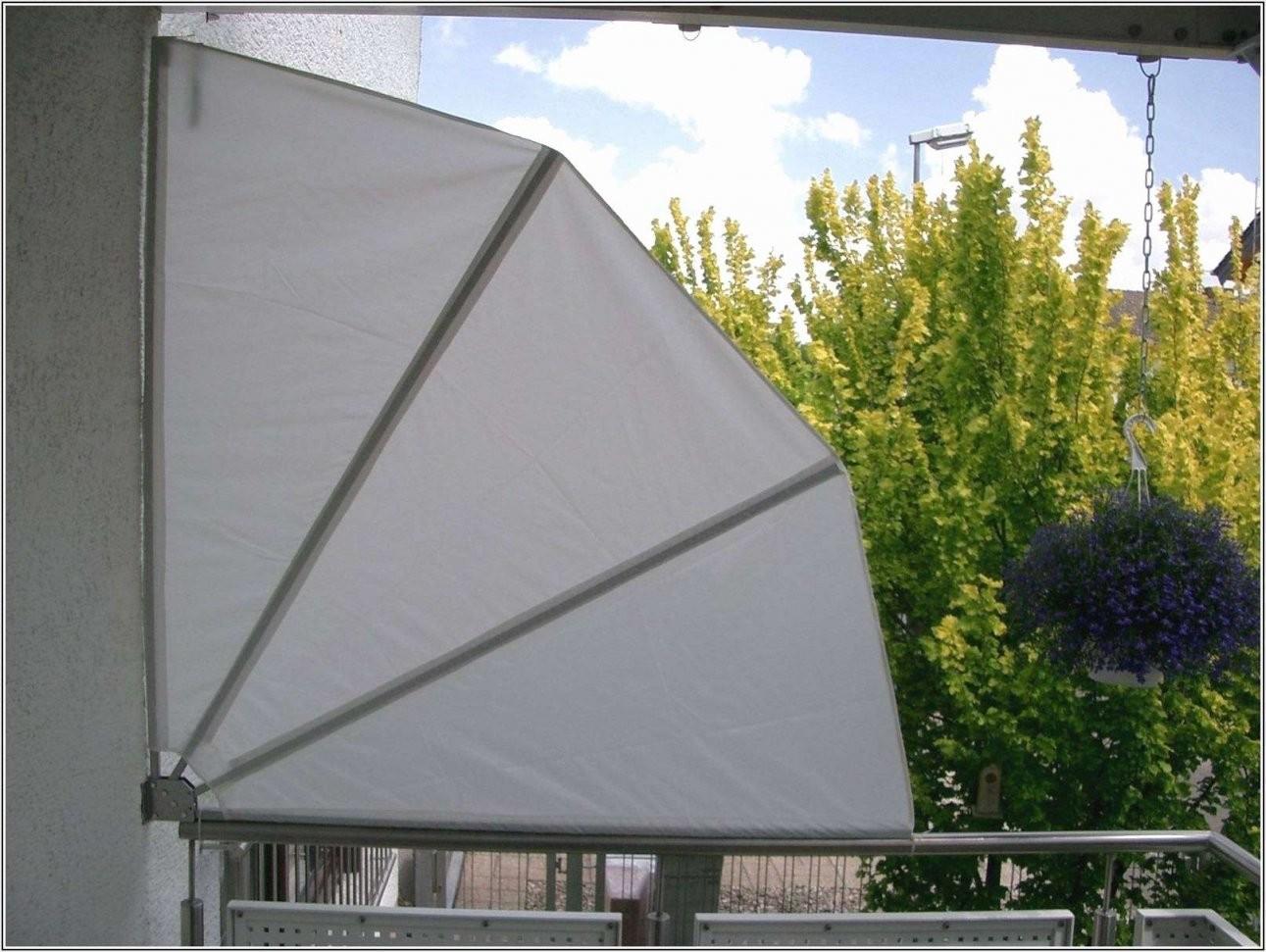 49 Schön Bilder Von Balkon Sichtschutz Ohne Bohren Designideen Von von Balkon Sichtschutz Ohne Bohren Bild