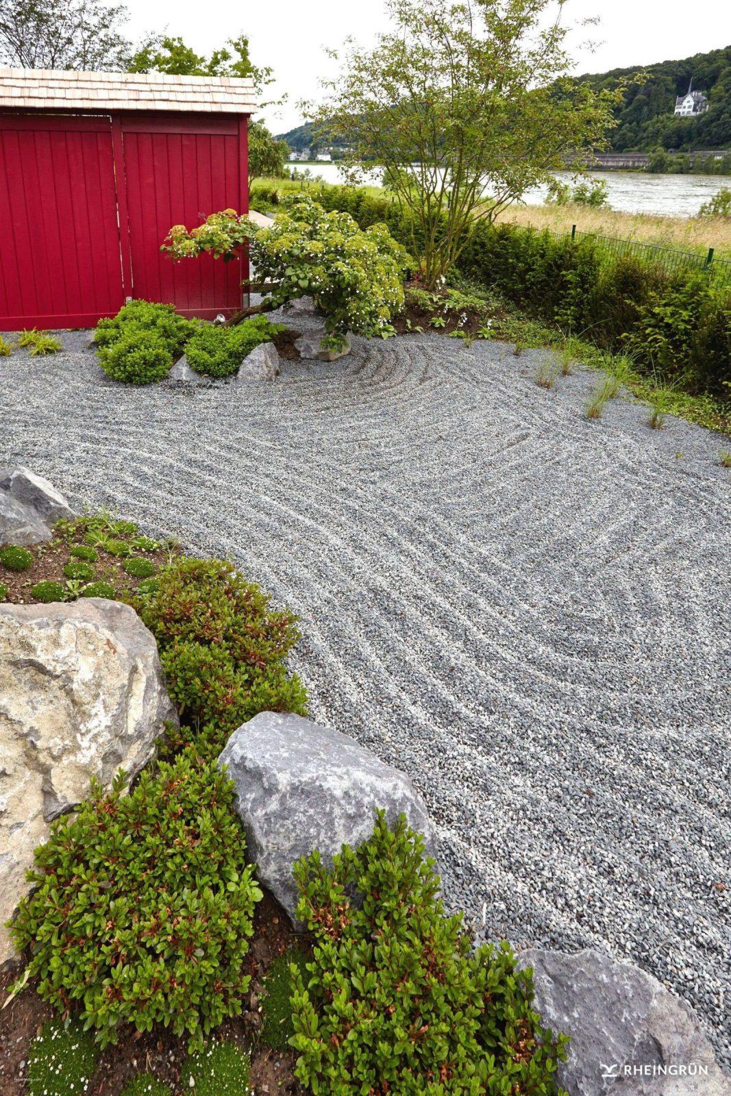 49 Tolle Für Garten Springbrunnen Selber Bauen Konzept von Garten Springbrunnen Selber Bauen Bild