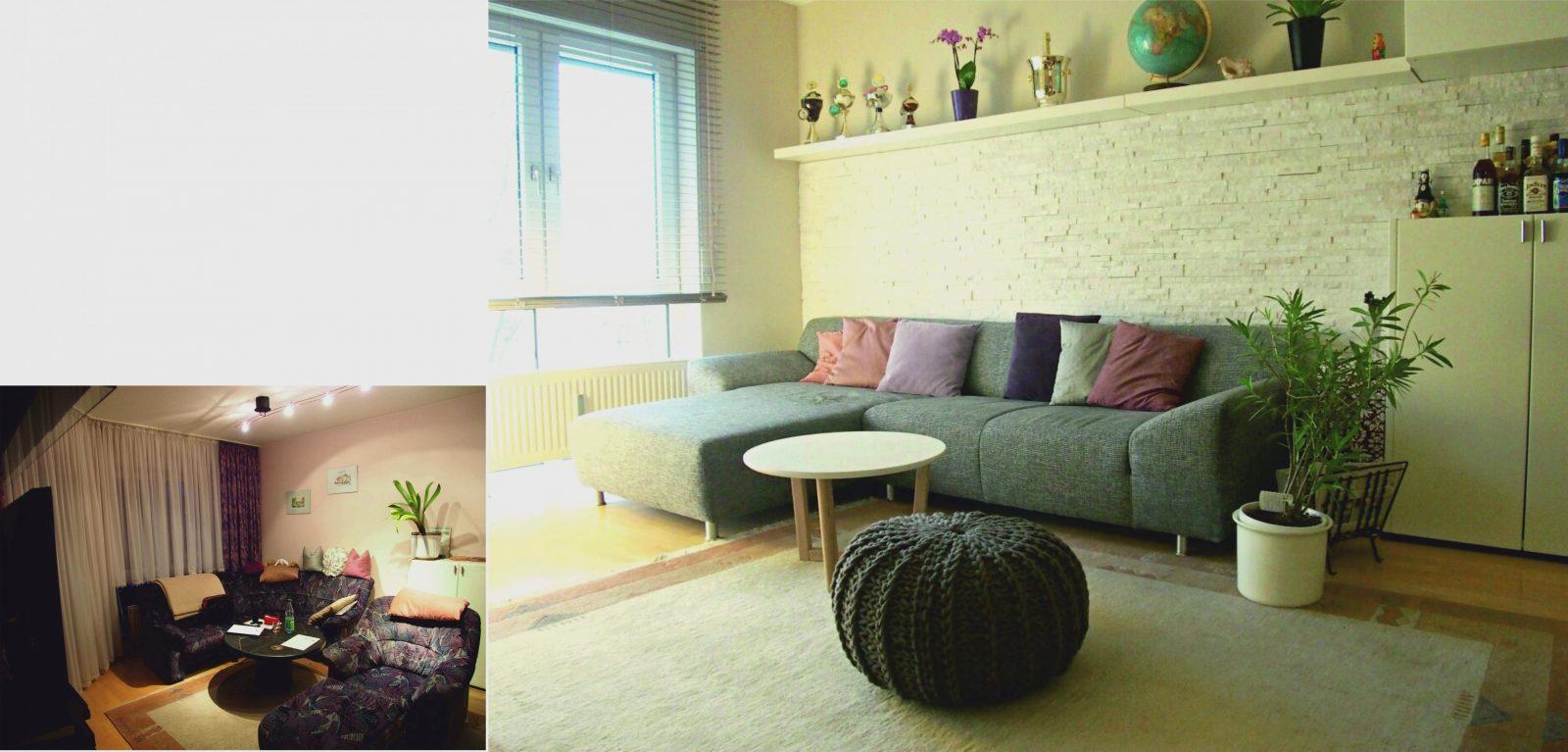 50 Beste Wohnzimmer Farblich Gestalten Ideen von Wohnzimmer Komplett Neu Gestalten Ideen Photo