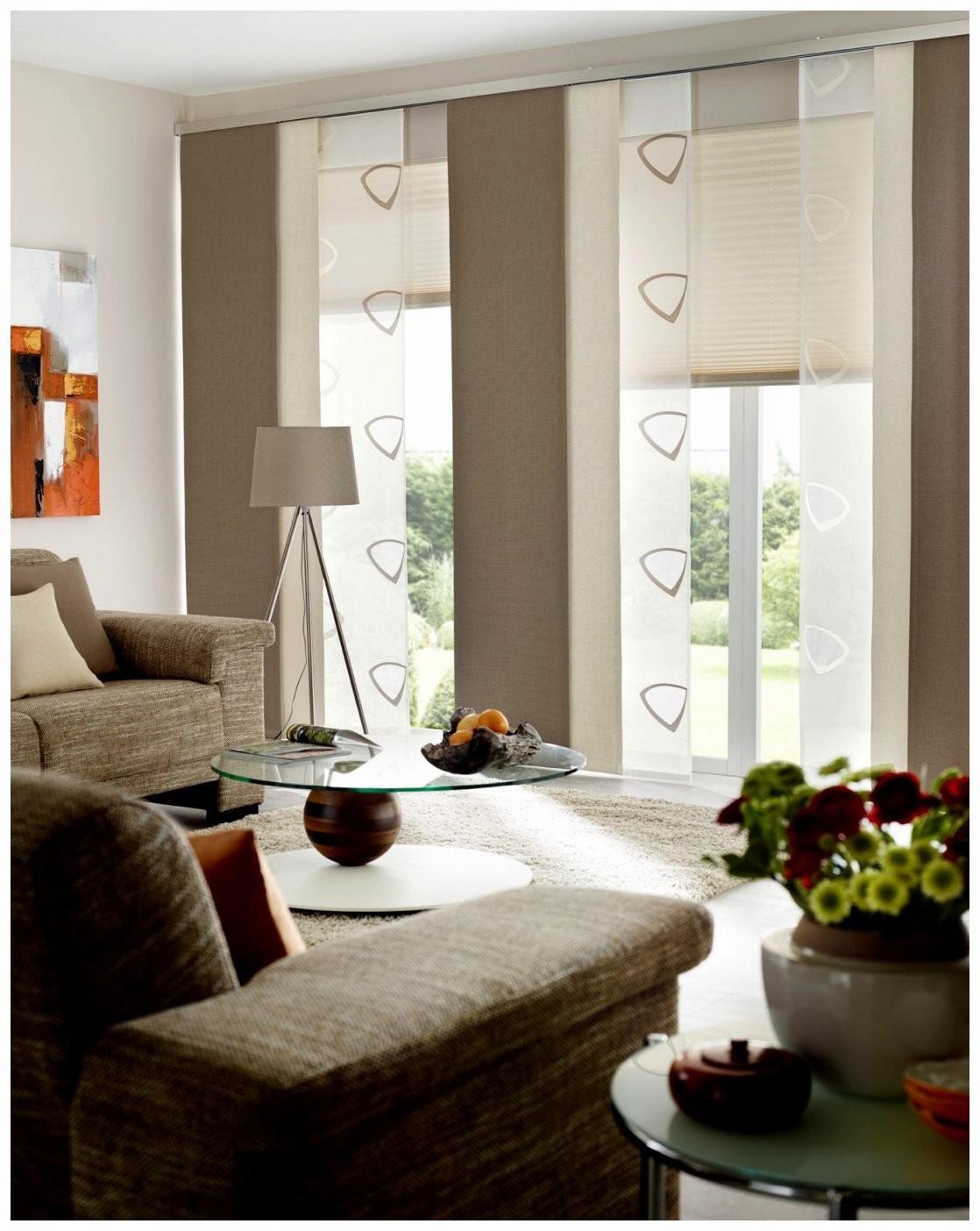 50 Einzigartig Zum Gardinen Für Grosse Terrassenfenster Planen von Gardinen Für Terrassentür Und Fenster Bild