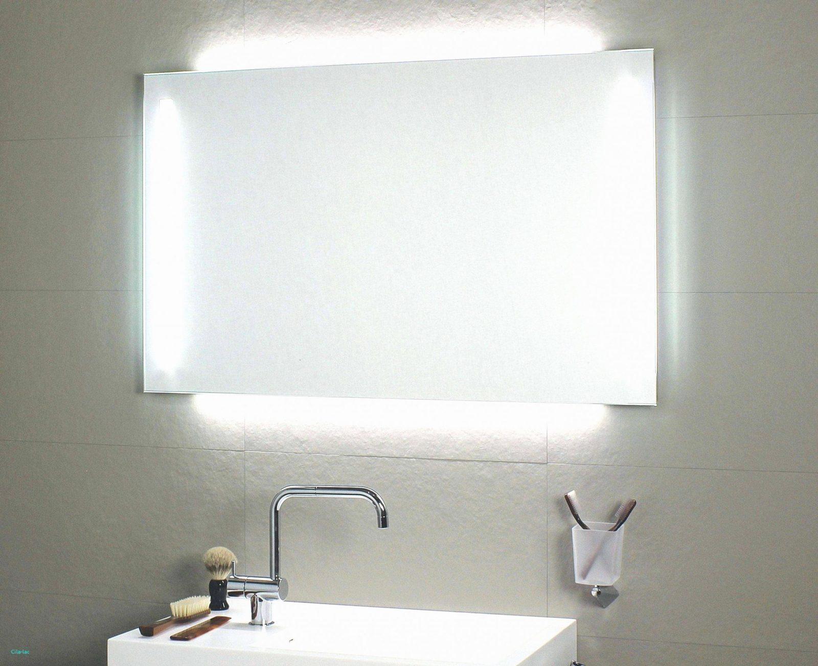 50 Elegant Schminktische Modern  Sabiya Yasmin Furniture Homes von Schminktisch Modern Mit Spiegel Photo