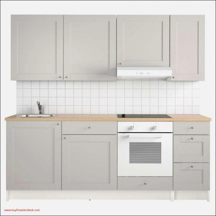 50 Inspirierend Küche Modern Grundriss Einzigartig Für Küche von Grundriss Küche Mit Kochinsel Photo