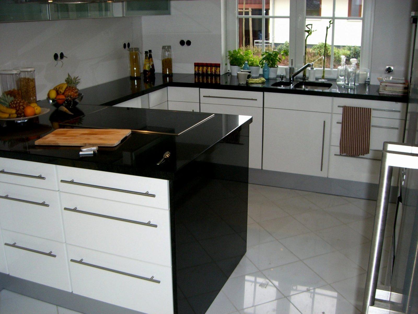 50 Luxus Arbeitsplatte 70 Cm Tief Toom Bilder  Murzilka von Küchenarbeitsplatte 70 Cm Breit Bild