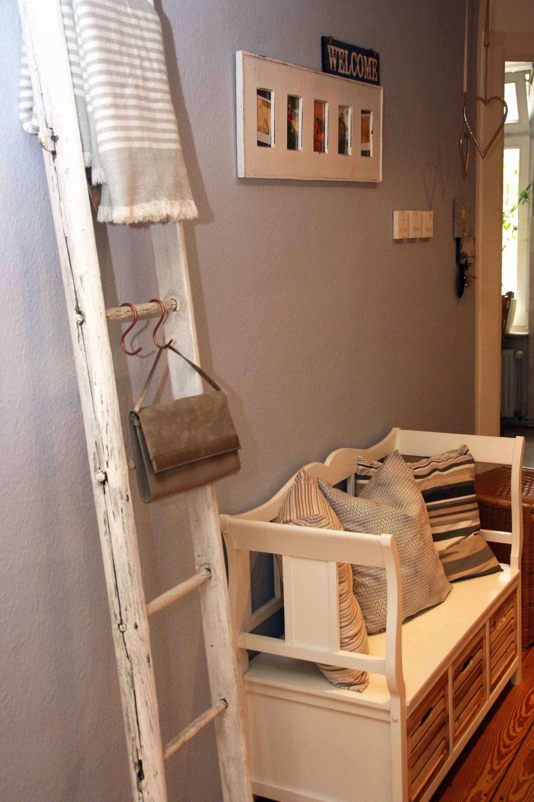 50 Neu Hochbett Selber Bauen 90—200 Einmalig Bett Mit Treppe — Yct von Bett Mit Stufen Selber Bauen Photo