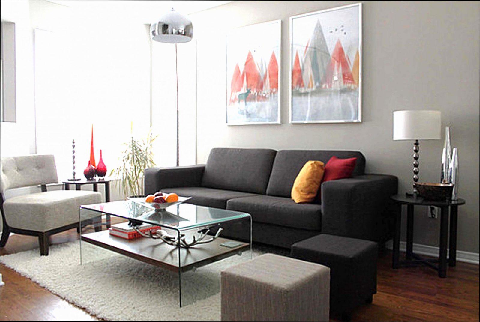 50 Neu Wohnzimmer Farbe Graues Sofa  Mobel Ideen Site von Anthrazit Couch Wohnzimmer Farbe Bild