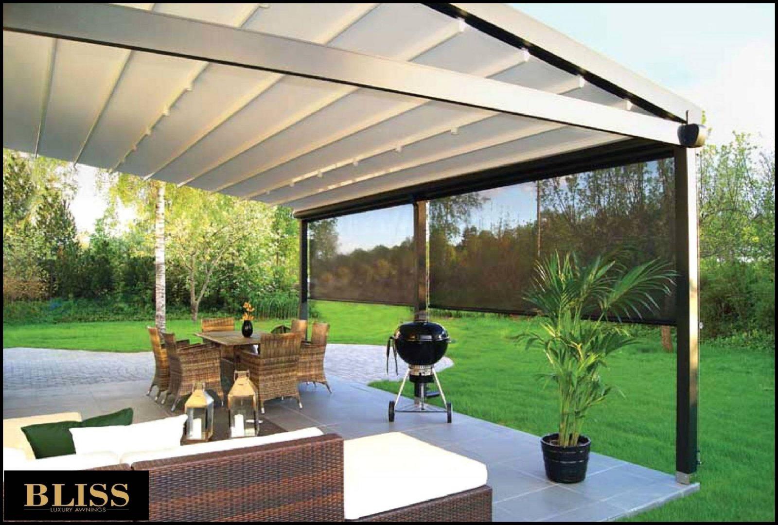 50 Tolle Zum Pergola Selber Bauen Holz Planen von Pergola Selber Bauen Terrasse Bild