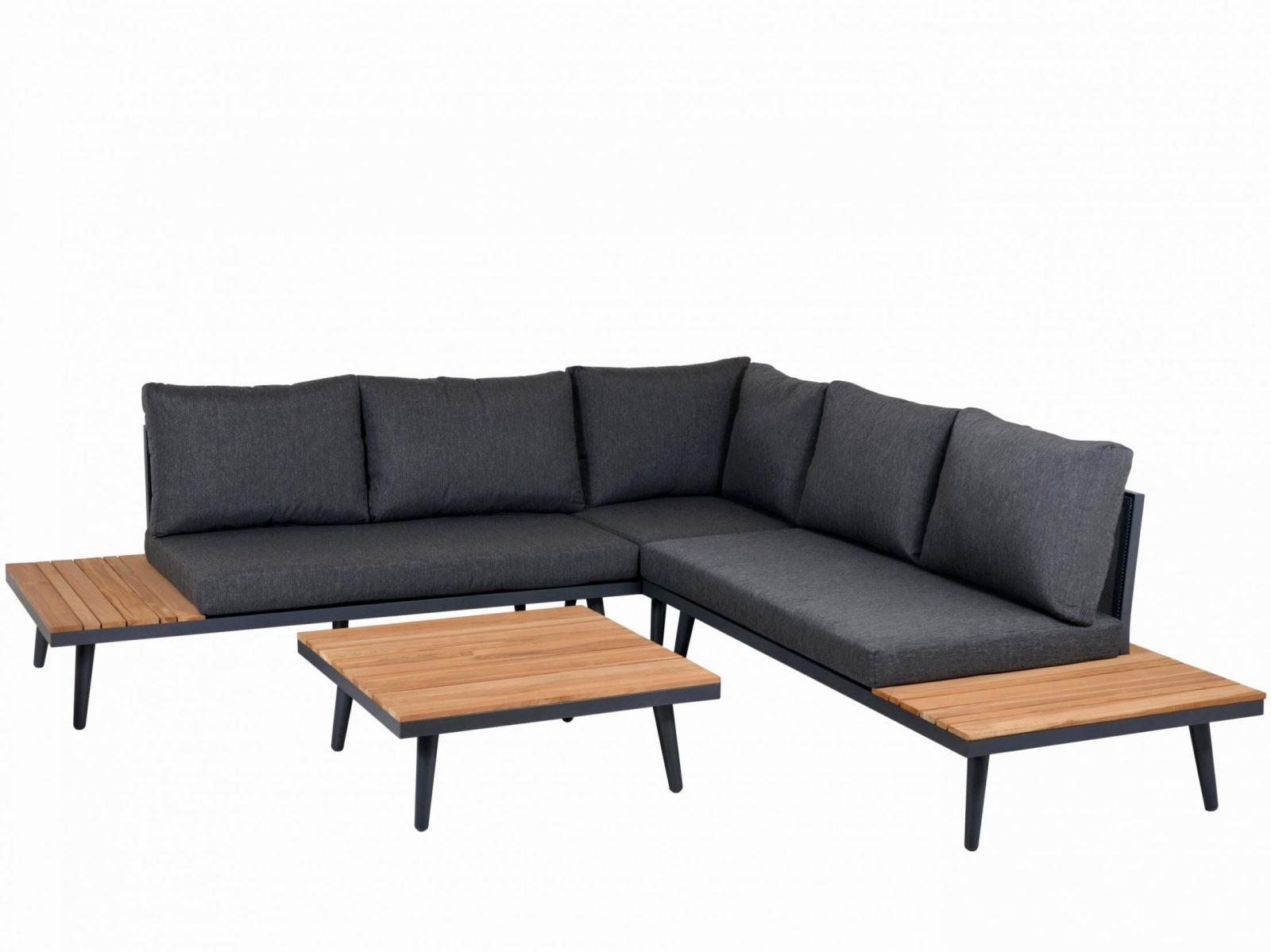 Sofa Auf Raten Kaufen Trotz Schufa