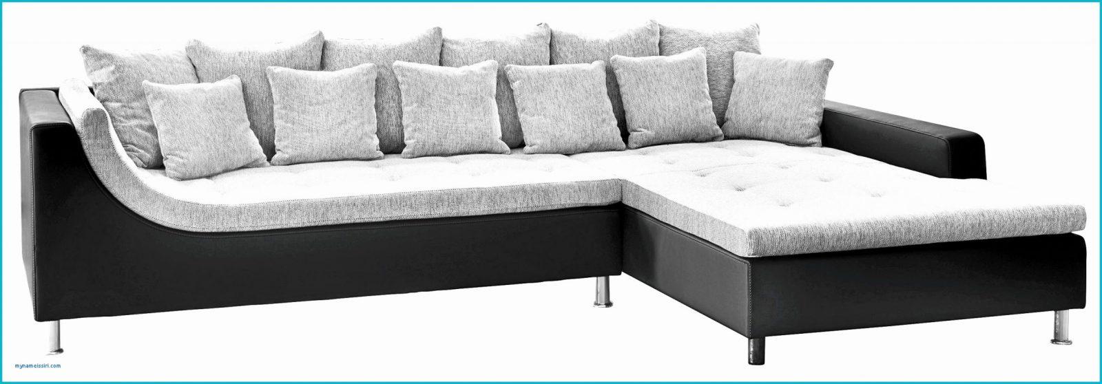 51 Beispiel Auf Rechnung Bestellen Trotz Schufa  Warofindependence von Couch Auf Raten Kaufen Trotz Schufa Bild