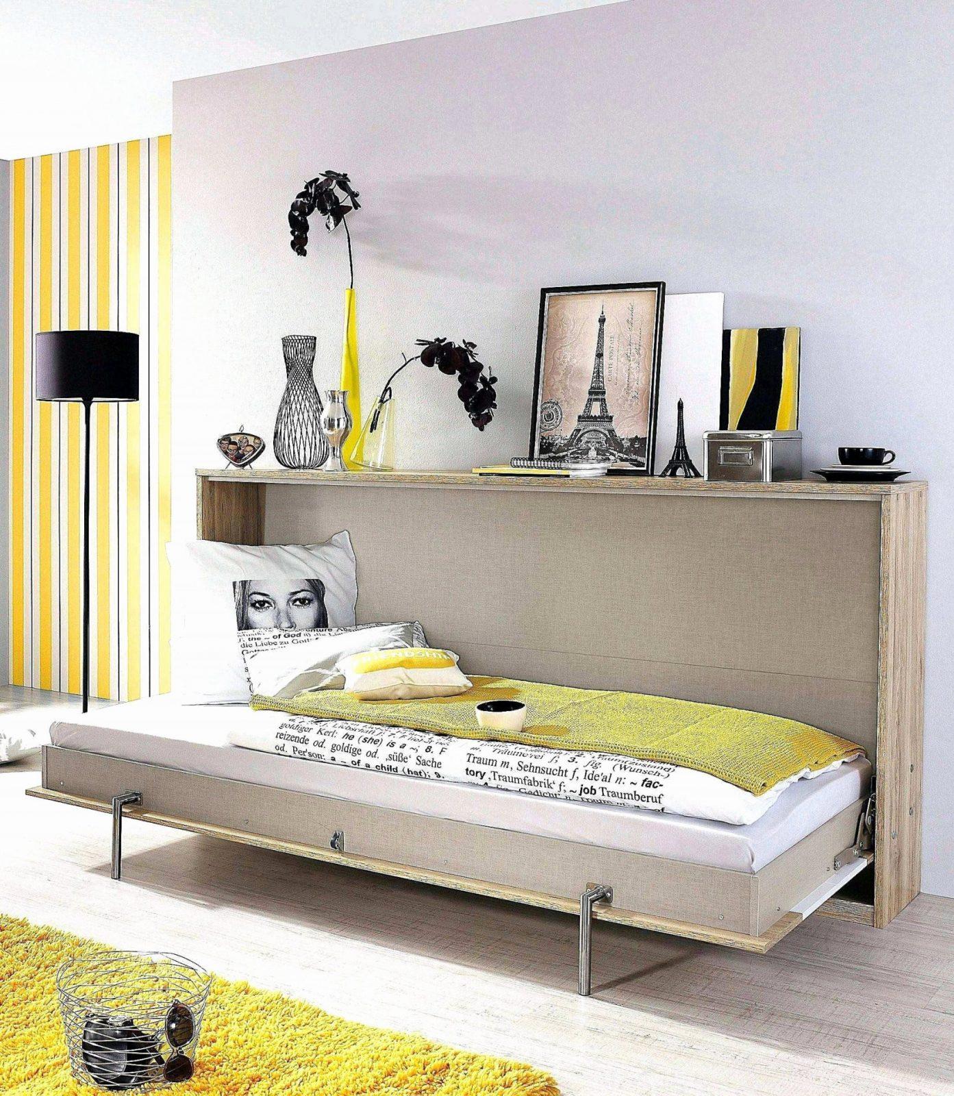51 Wunderschönen Kleines Kinderzimmer Einrichten Bilder  Farben Für von Kleine Kinderzimmer Optimal Einrichten Photo