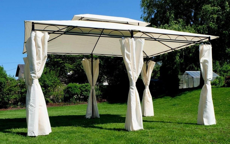 52 Einzigartig Für Pavillon 4X4 Wasserdicht Einzigartig von Ersatzdach Pavillon 4X4 Wasserdicht Bild