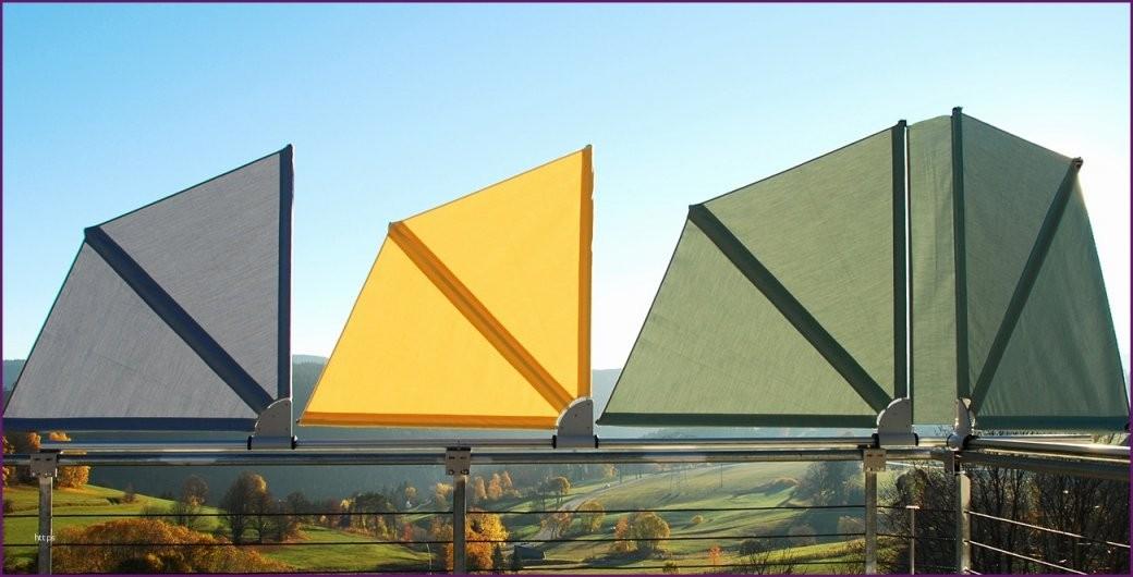 52 Erstaunliche Seitensichtschutz Balkon Ohne Bohren Ideen  Balkon von Balkon Sichtschutz Seite Ohne Bohren Bild