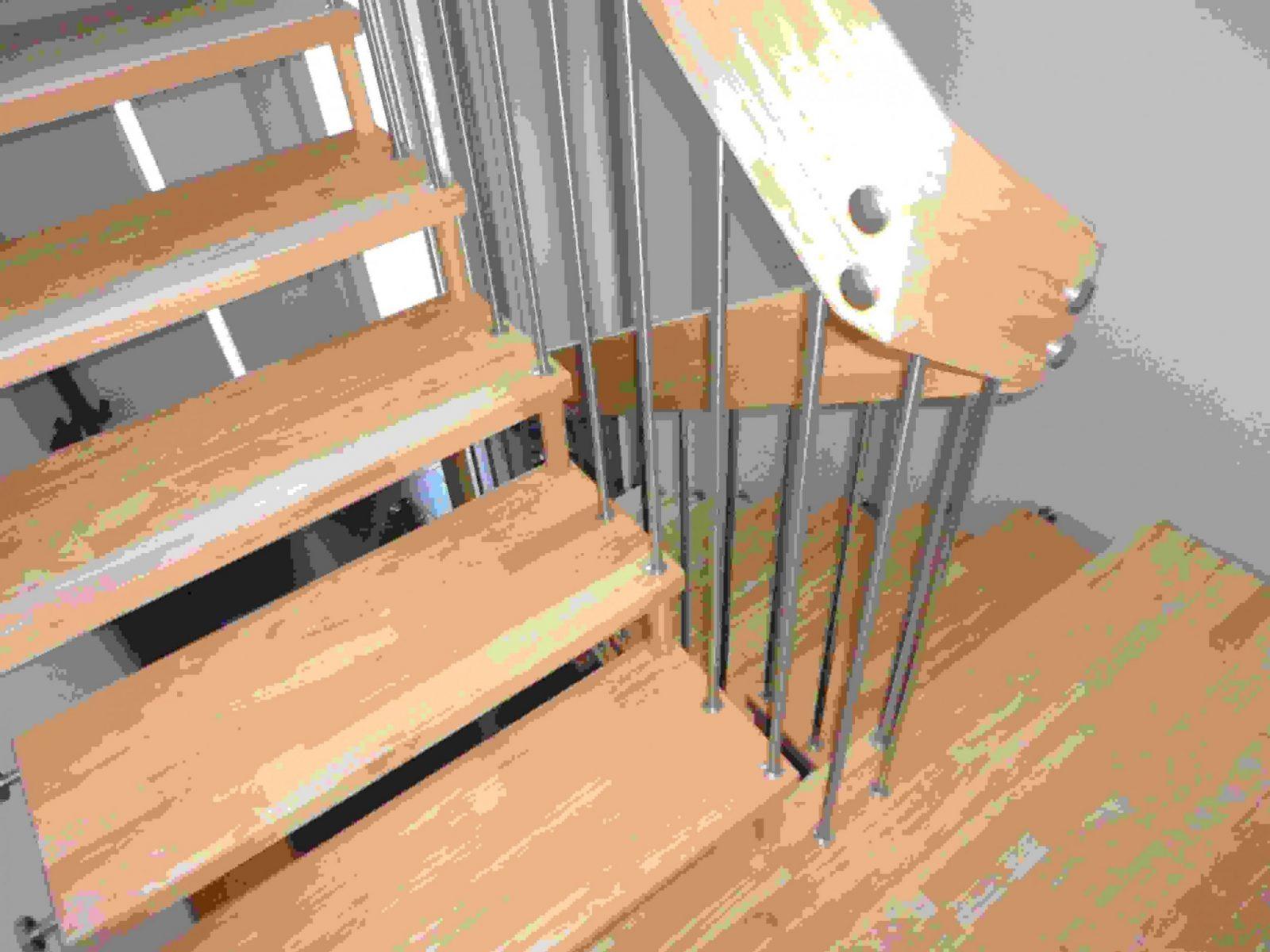 52 Frisch Für Garten Hexenhaus Selber Bauen Konzept von Treppe Holz Selber Bauen Bild
