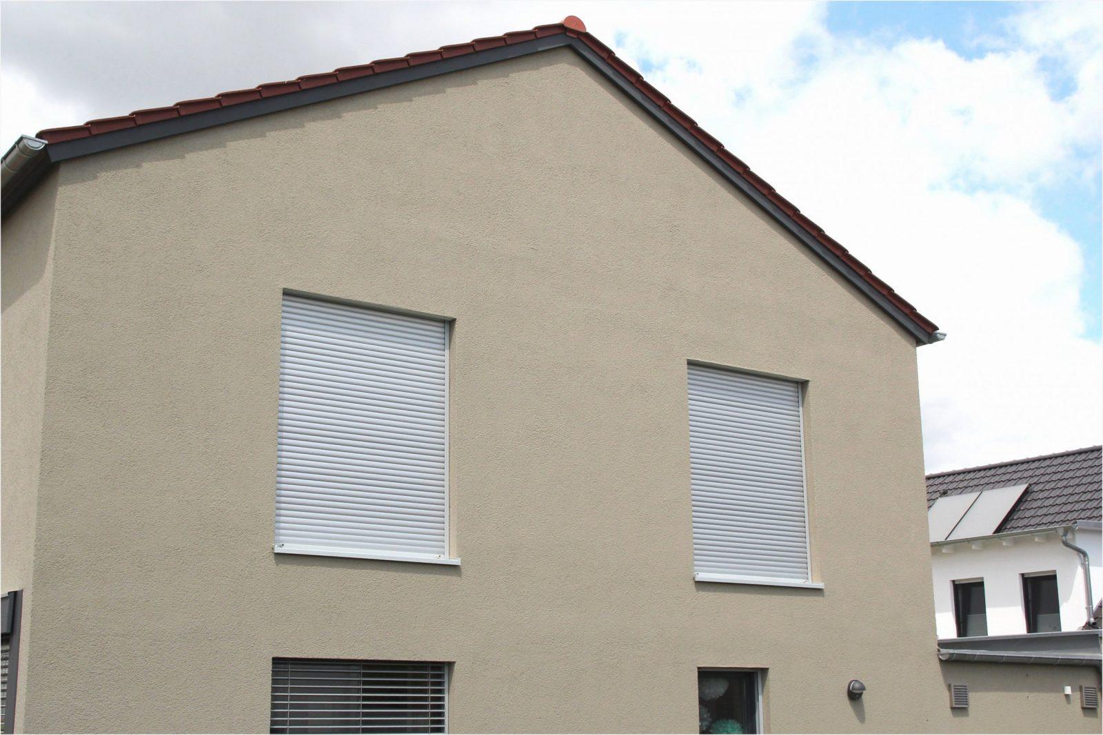 52 Frisch Für Holzfassade Kosten Pro Qm Oberteil von Fassade Streichen Kosten Pro Qm Photo