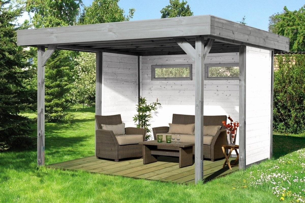 52 Top Für Metall Pavillon Mit Festem Dach Ideen von Metall Pavillon Mit Festem Dach Photo