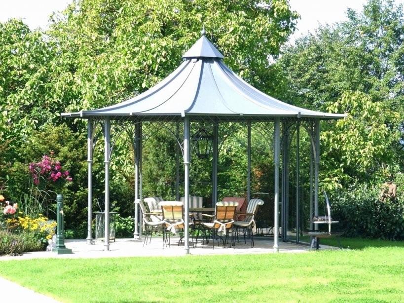 53 Beispiele Für Bilder Von Gartenpavillon Metall Wasserdicht Planen von Ersatzdach Pavillon 4X4 Wasserdicht Photo