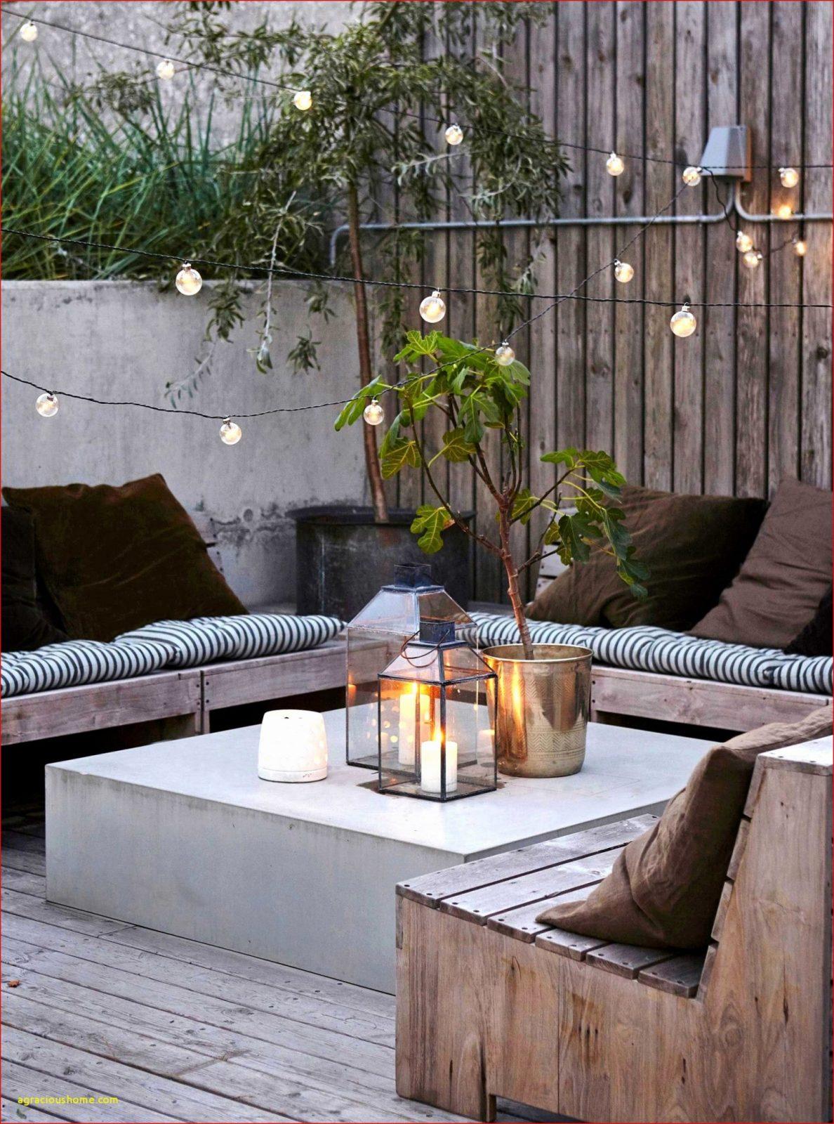 53 Beste Für Sitzecke Garten Selber Bauen Konzept von Sitzecke Garten Selber Bauen Bild