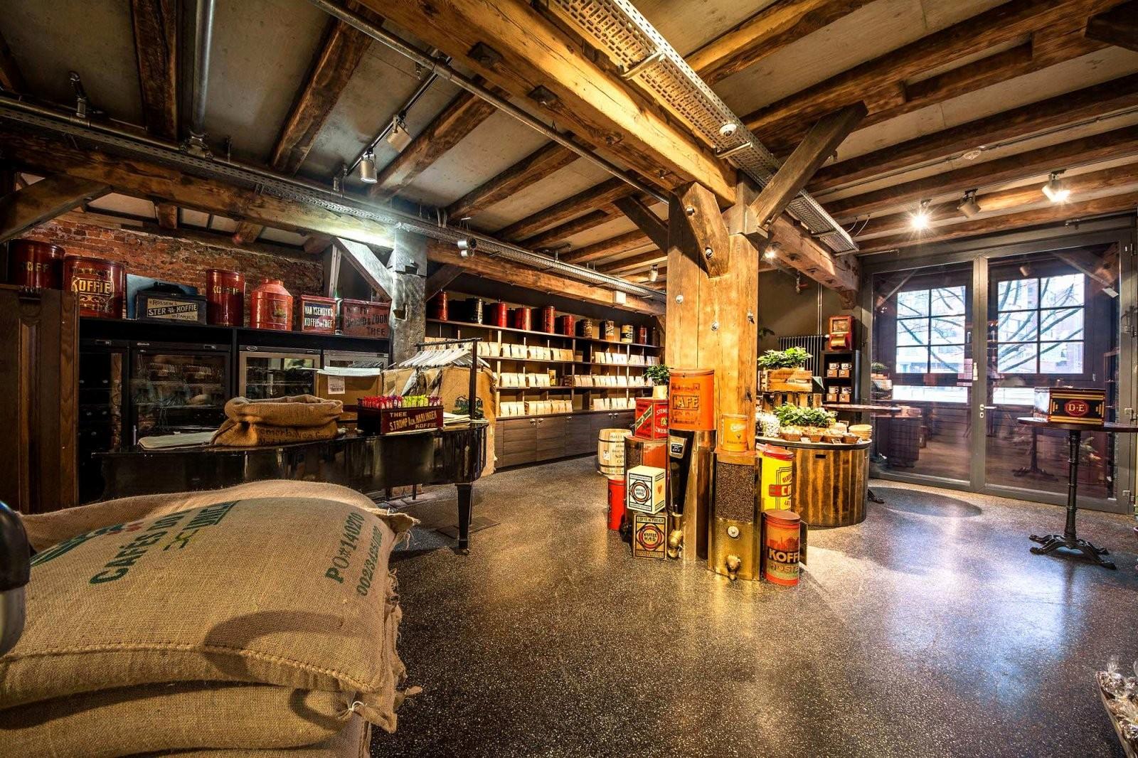 53 Sammlung Stock Von Container Haus Selber Bauen  Haus Ideen Möbel von Partykeller Einrichten Selber Bauen Photo