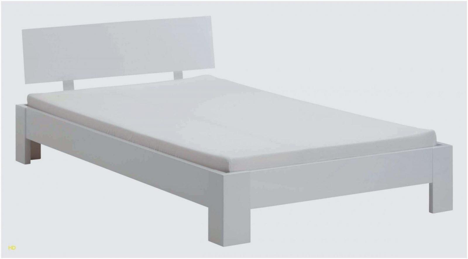 54 Best Ikea Matras Topper Fotografie  Het Beste Huisontwerp von Ikea Malm Bett 90X200 Photo
