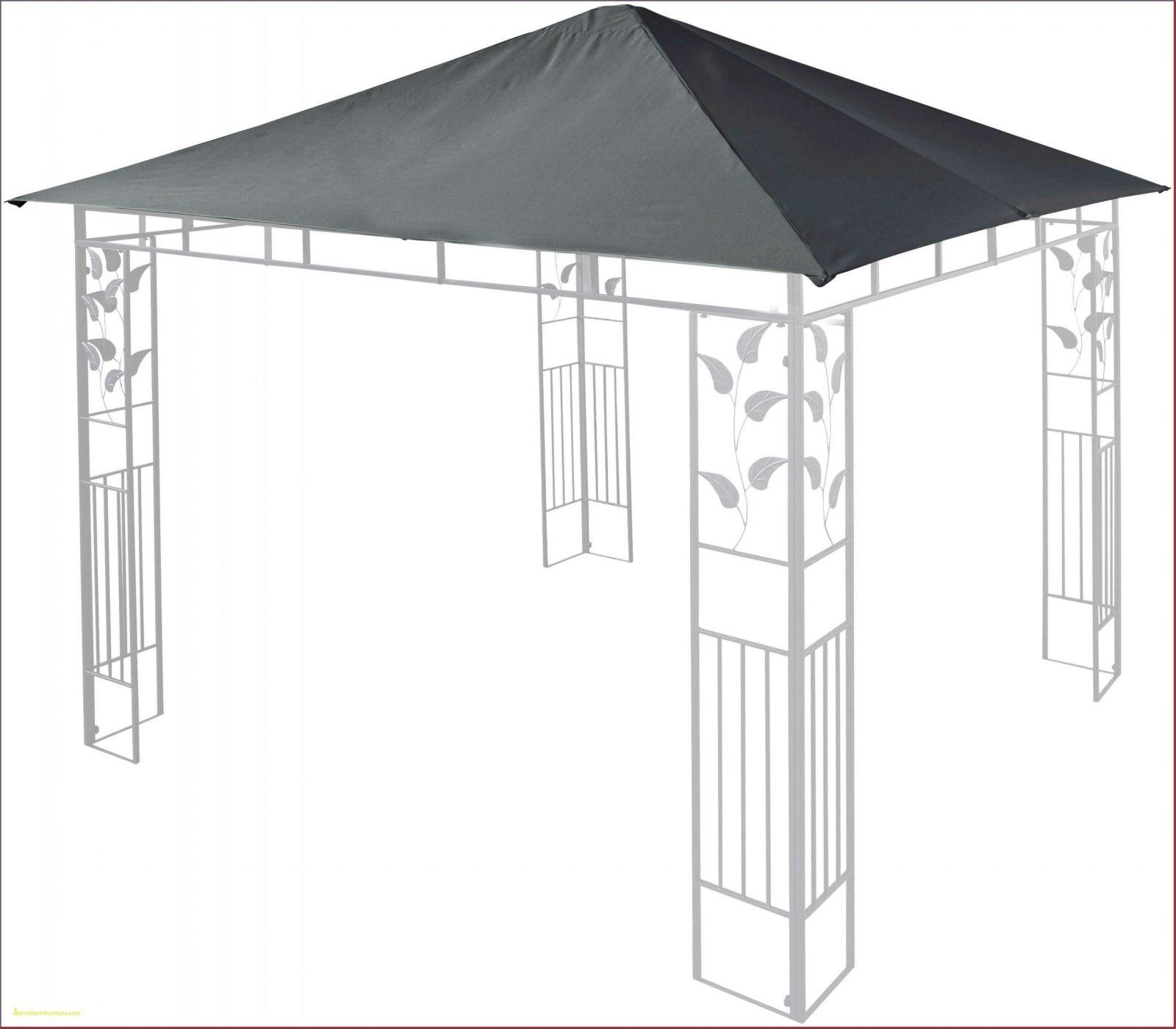 54 Tolle Für Ersatzdach Pavillon 3×3 Hornbach Konzept – Welcome To von Ersatzdach Pavillon 3X3 Hornbach Photo