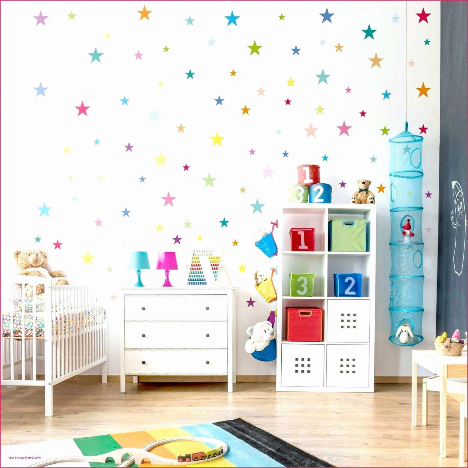 55 Das Beste Von Wandbilder Kinderzimmer Vorlagen  Hausplaner von Vorlagen Wandbilder Für Kinderzimmer Bild
