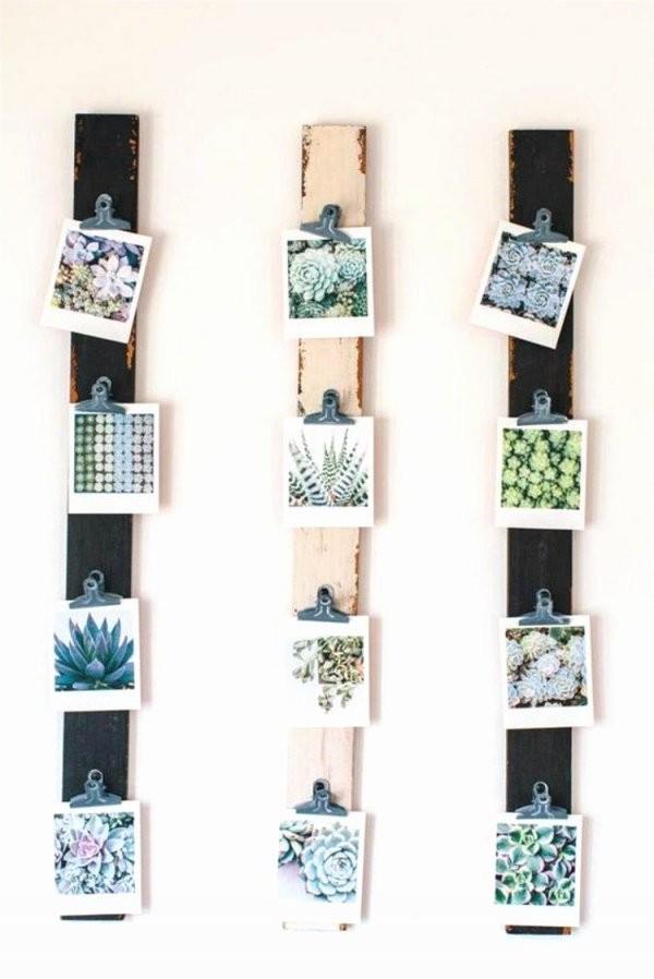 55 Modeldesigns Von Fotocollage Selber Basteln  Malvorlagen Für von Fotocollage Selber Machen Ideen Bild
