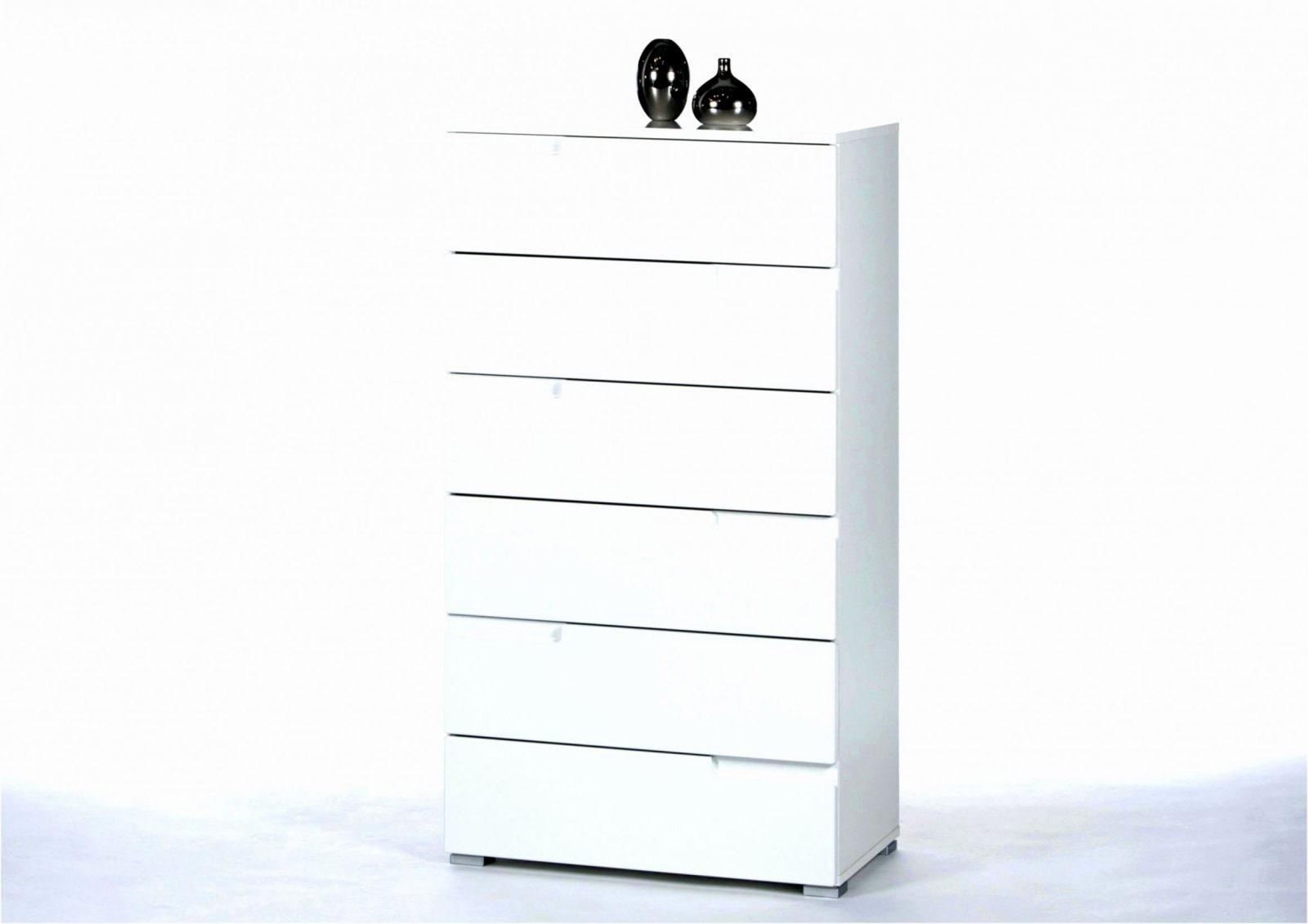 57 Einzigartig Bilder Von Waschbeckenunterschrank 40 Cm Breit  Haus von Waschbeckenunterschrank 40 Cm Breit Bild